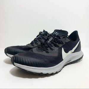 NIKE | Air Zoom Pegasus 36 Trail Running Shoes
